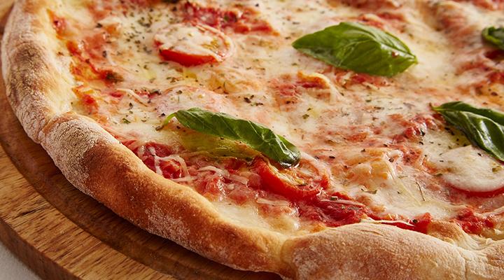 Verona restaurang & pizzeria