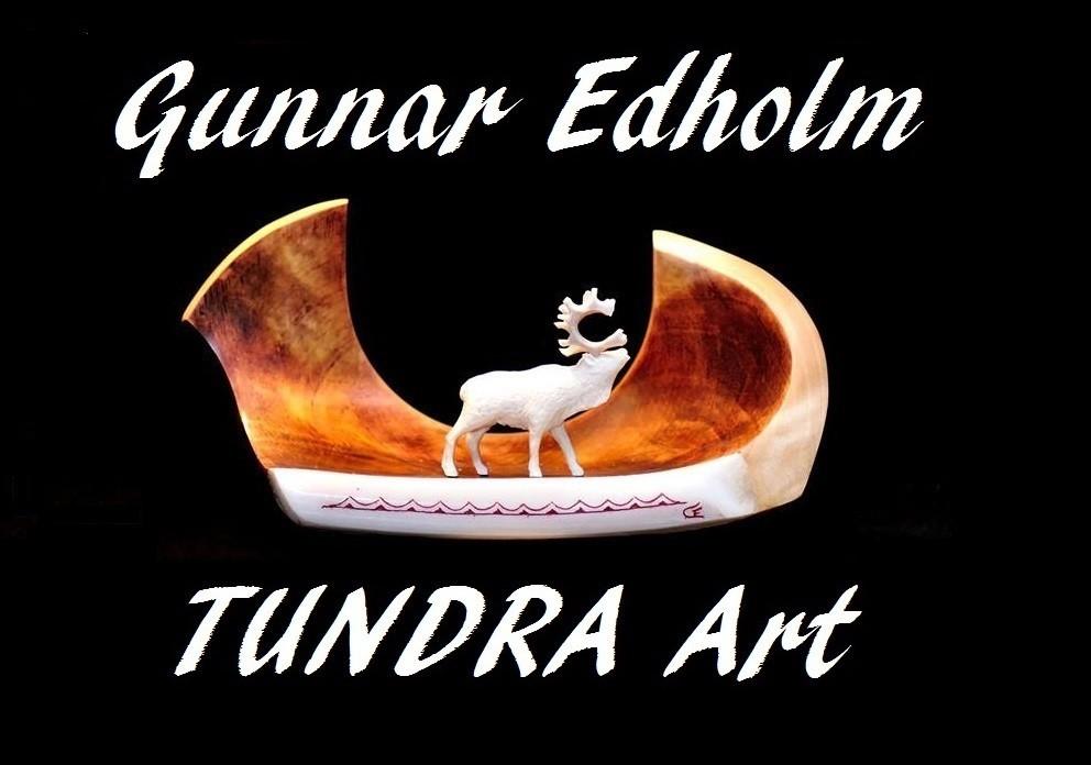 Tundra Art