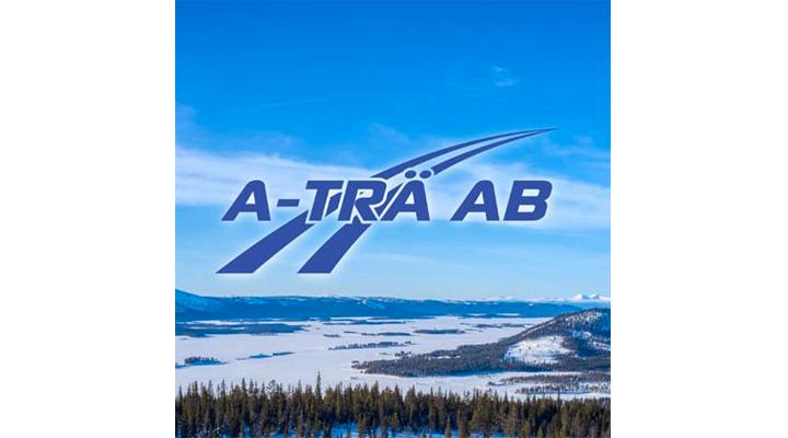 A-Trä Hardware Store