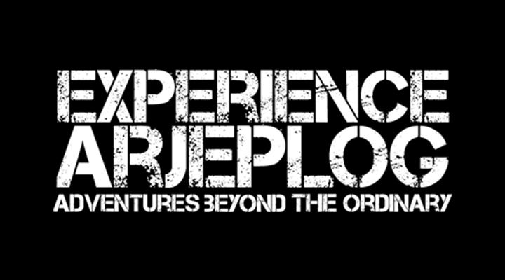 Experience Arjeplog