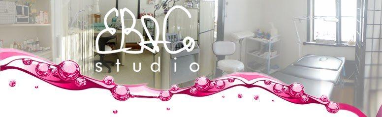 EB & Co Studio
